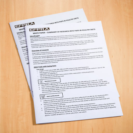 brochure-mockup-poultry-diets-wht-paper